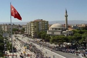 Aydın'da ev bulmak zorlaşıyor