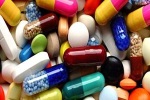 İlaç ihracatımız yüzde 260 büyüdü!