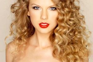 Taylor Swıft'ten sevgilisine büyük jest!