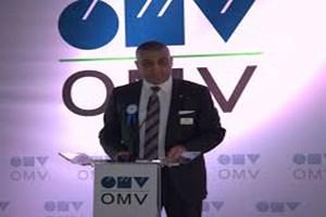 OMV doğalgaz santralinde durumlar kritik!