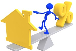 Konut kredisi faiz oranlarında son durum ne?