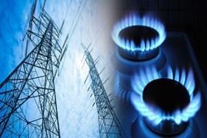 Bakan Yıldız elektrik ve doğalgaza zam açıklaması