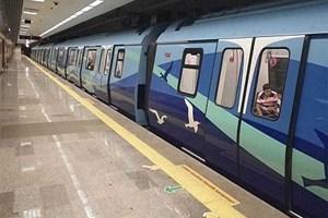 Bakırköy Bahçelievler Kirazlı Metro Projesi'ne acele kamulaştırma kararı!