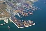 Haydarpaşa Limanı imar planı iptal edildi!