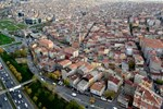 Esenler kentsel dönüşümüyle 6 yılda 24 bin konut yenilendi!