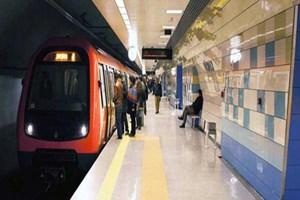 Yenikapı Sefaköy metro hattı projesinin detayları belli oldu!