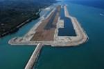 Ordu Giresun Havalimanı'nı 3 ayda toplam 50 bin yolcu kullandı!