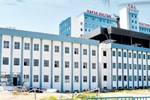 Celal Bayar Üniversitesi Onkolojisi Merkezi dere yatağı açıklaması!