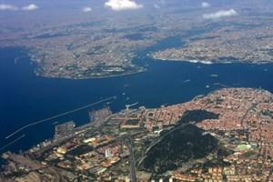 Vakıflar Altunizade arazisi otel alanı imar planı yeniden askıya çıktı!