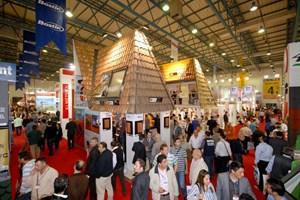 ITE Group PLC ve fairtrade Messe GmbH Co KG yapı fuarı için güçlerini birleştirdi!