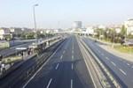 30 Ağustos nedeniyle bazı yollar trafiğe kapatılacak!