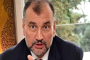 Murat Ülker'den yeni şirket denemesi