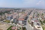 İzmir Büyükşehir Belediyesi'nden Torbalı kentsel dönüşüm projesi açıklaması!