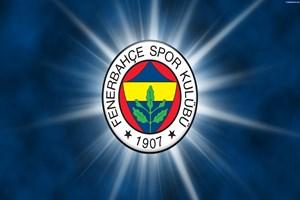 Fenerbahçe Düzce'deki 20 dönümlük arsayı satın aldı!
