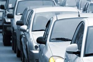 Trafik sigortasında fark yüzde 300'ü buldu