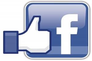 Facebook'tan bir milyarı aşkın kullanıcı rekoru
