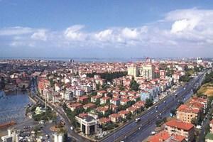 Bakırköy'e 600 yataklı psikiyatri hastanesi yapılacak!