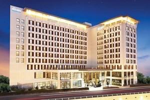 Adana Divan oteli için tarih belli oldu