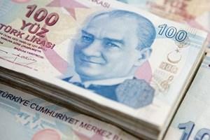 Konut kredi hacmi 140,7 milyar lirayı buldu