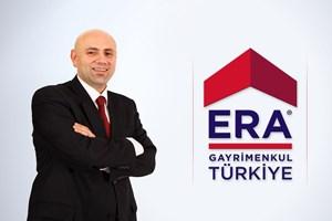 ERA Türkiye İş Geliştirme Direktörü Gürkan Akkuş oldu!