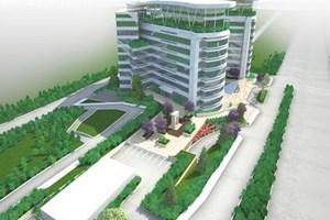 Büyükçekmece 250 Yataklı Devlet Hastanesi ne zaman açılacak?