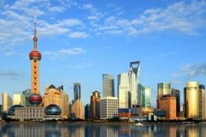 Çin'den yabancıya konut alımında kuralları gevşetti