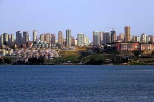 Adana'da konut fiyatları 5 yılda 5 kat arttı!