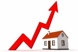 Konut kredisi faiz oranları rekora koşuyor!