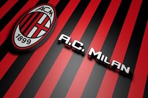 Berlusconi Milan'ı sattı