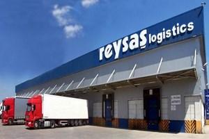 Büyük Doğu Reysaş GYO'nun Tuzla'daki deposunu 2.8 milyon dolara kiraladı!