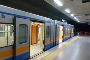 16 duraklı metro hattı hangi ilçelerden geçecek?