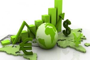 Avrupa'dan Türkiye'ye rekor yatırım hazırlığı