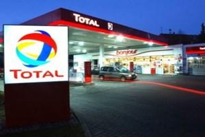 Total Türkiye'nin yeni sahibi belirlendi
