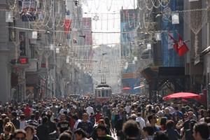 Taksim'in tartışılan projelerinde flaş gelişme!