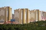 Tuzla'ya 374 konut! TOKİ'den yeni proje!