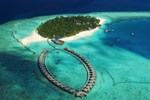 Maldivler Türk yatırımcıların gözdesi oldu!