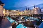 Yatak kapasitesinin artışı otel fiyatlarını düşürdü!