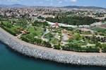 İBB'den satılık 16.9 milyonluk konut alanı