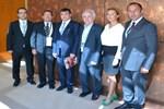 Shangai Furniture China'ya 10 Türk firması katıldı!