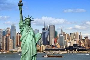 Dünyanın en iyi 20 öğrenci şehri!