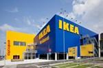 IKEA'dan özel indirimler!