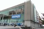 Decathlon Ankara Mamak mağazası 16 Eylül'de kapılarını açıyor!