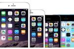 Apple iOS güncellemesi yayınlandı