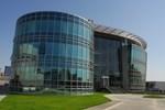 Kayalar Kimya Avrupa Çelik Yapı Tasarım Ödülü'nü aldı!