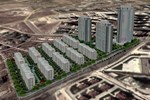 Ankara'ya dev proje geliyor...