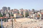 Fikirtepe kentsel dönüşüm bilmecesi çözülüyor...