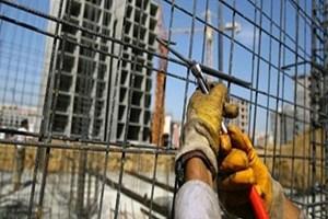 Irak Bağdat'ta 18 inşaat işçisi kimliği belirsiz kişilerce kaçırıldı