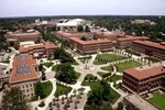 Yıldırım Beyazıt Üniversitesi Esenboğa kampüs alanı imar planı askıya çıktı!