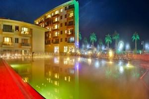 Hitit Ayaş Termal Otel oda sayısında değişiklik!