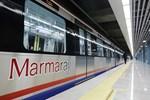 TCDD'den flaş Marmaray kararı...